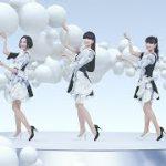 Perfume「Everyday」 360°VR ダンス