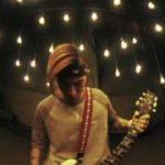 Dragon Ash - Headbang(MV LIVE for YOU Ver) 360°VRのミュージックビデオ