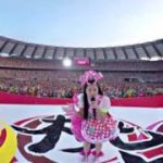 ももいろクローバーZ 桃神祭2015 VRライブ サンプル動画