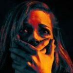 盲目の殺人鬼が迫ってくるホラー映画[ドント・ブリーズ]のVR体験動画