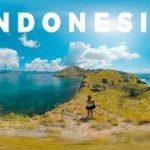 インドネシアのバリ島 360°VR動画