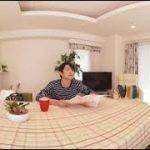 声優 下野紘さんの朗読の練習風景を目の前で体験できちゃうVR動画