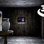 Five Nights at Freddy'sの人形に追いかけられるホラーVR動画
