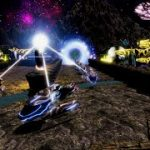 タワーディフェンスゲーム AIRA VR のVR動画