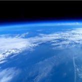 高度3万メートルの世界